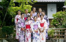 日本文化1